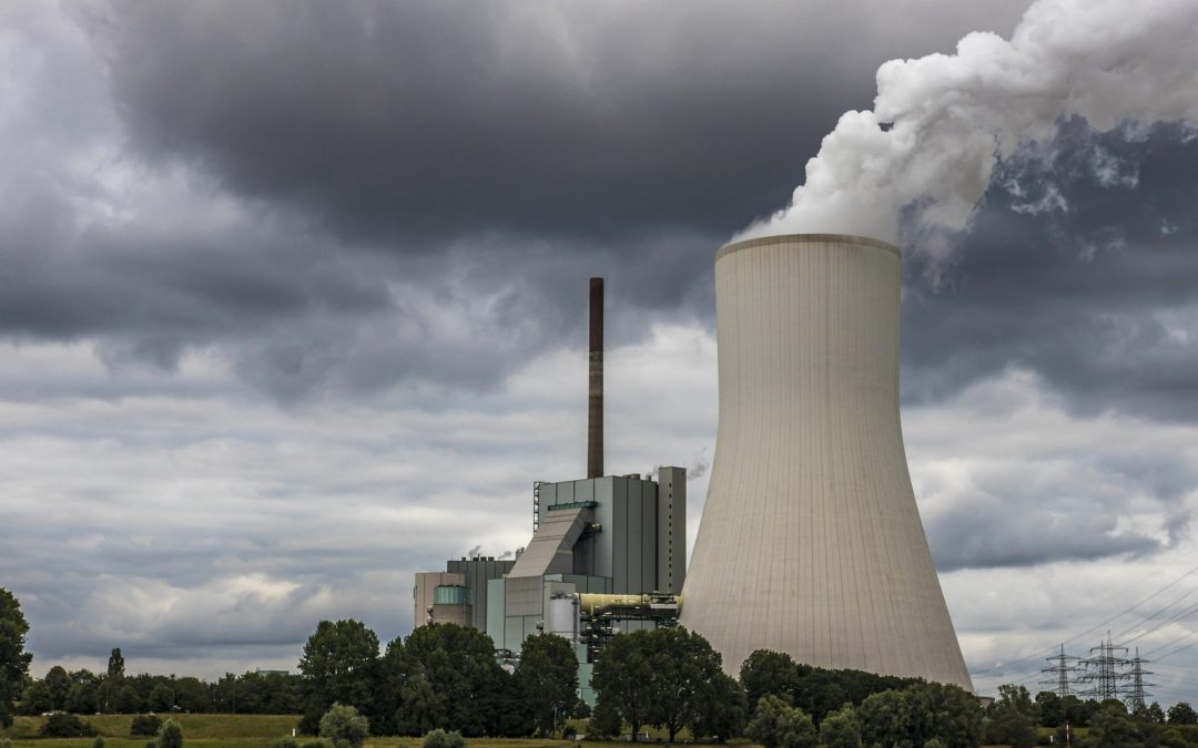 Le juge administratif reconnait la faute de l'Etat dans son incapacité à lutter contre la pollution de l'air