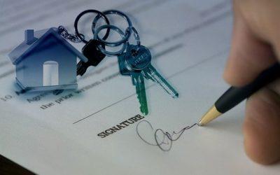 Délai de recours d'un acquéreur évincé contre une décision de préemption
