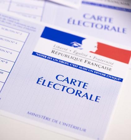 RECOURS CONTRE LES ELECTIONS MUNICIPALES : MODE D'EMPLOI