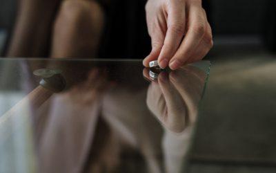 DIVORCE PAR CONSENTEMENT MUTUEL : MODE D'EMPLOI