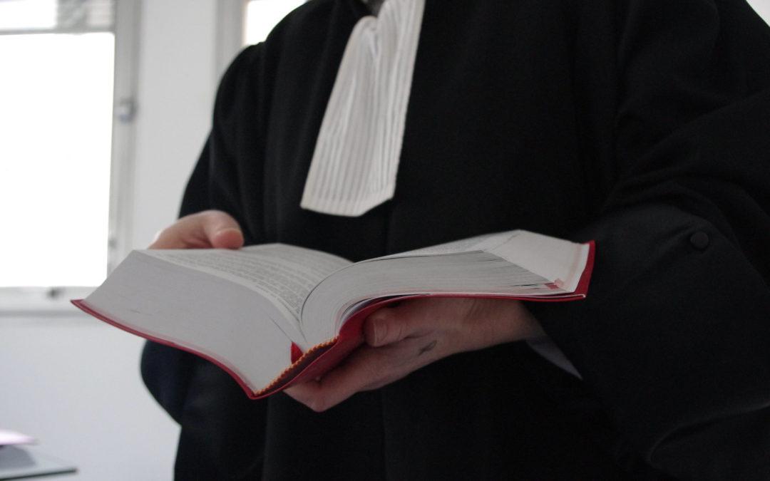LES HONORAIRES D'AVOCATS : FRAIS FISCALEMENT DÉDUCTIBLES